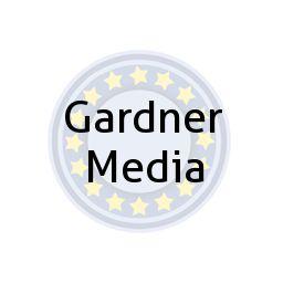 Gardner Media