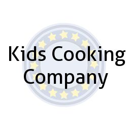 Kids Cooking Company