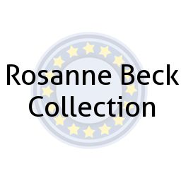 Rosanne Beck Collection