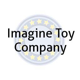 Imagine Toy Company