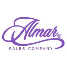 Almar Sales Company
