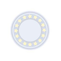 Candace Williams