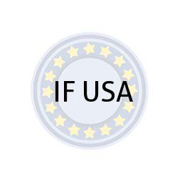 IF USA