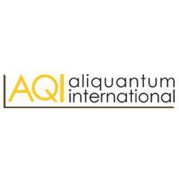 Aliquantum International