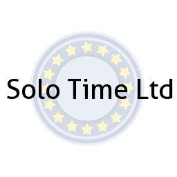 Solo Time Ltd