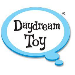 Daydream Toys