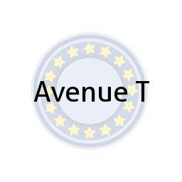Avenue T