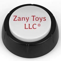 Zany Toys