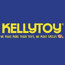 Kellytoy USA