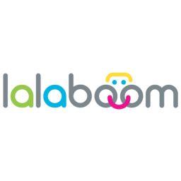 Lalaboom
