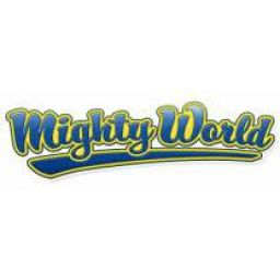 Mighty World