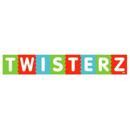 Twisterz Toys, LLC