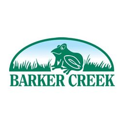 Barker Creek Publishing