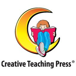 Creative Teaching Press
