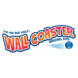 Wall Coasters
