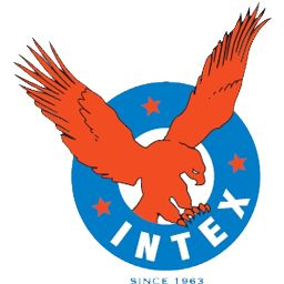 Intex Syndicate