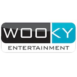Wooky Entertainment Inc
