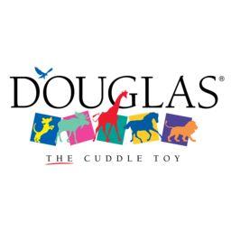 Douglas Toys