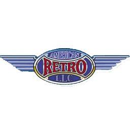 American-Retro, LLC