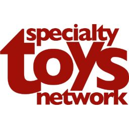 Specialty Toys Network