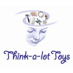 Think-a-lot-Toys