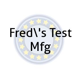 Fred\