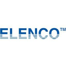 Elenco Electronics