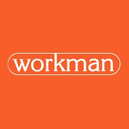 Artisan/Workman Publishing