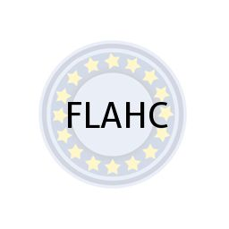 FLAHC