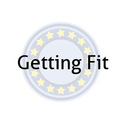 Getting Fit