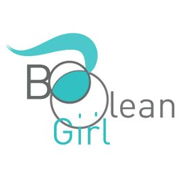 Boolean Girls Tech