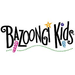 Bazoongi Kids