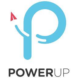 PowerUp Toys