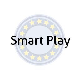 Smart Play