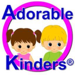 Adorable Kinders