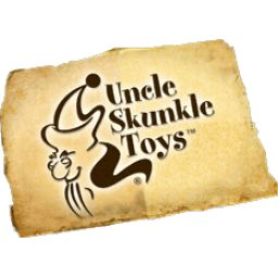 Uncle Skunkle Toys