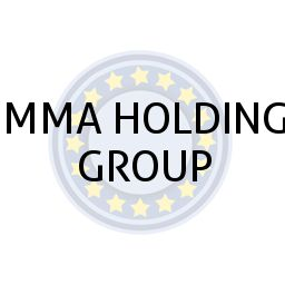 MMA HOLDING GROUP