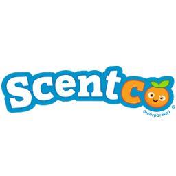 SCENTCO